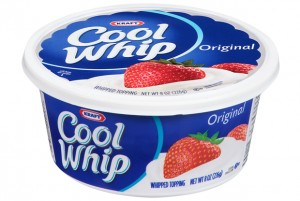 coolwhip620