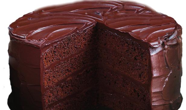 Y Bate Que Bate De Chocolate Betun De Mantequilla S...