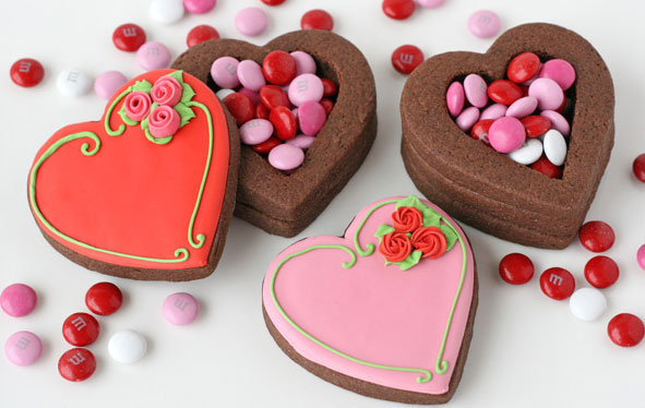 3-D-heart-cookie-boxes