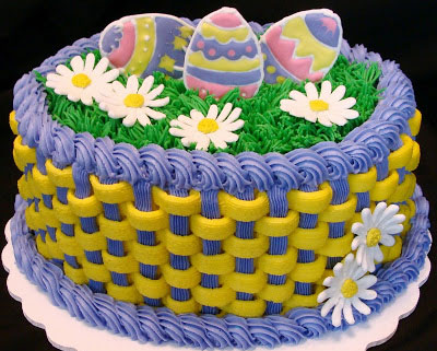 WebEaster-Cake3Feb2010-001