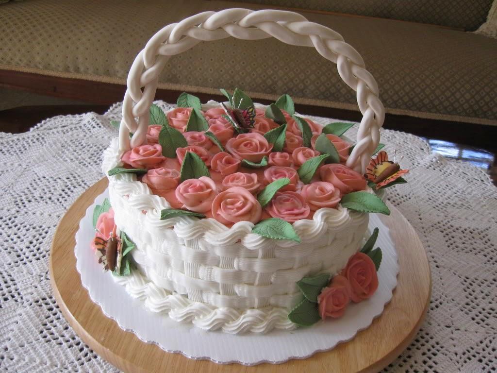 decoraci n de pasteles caseros pasteles d 39 lul