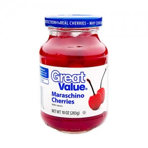 cherry1