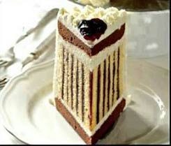 Delicious-Blueberry-Striped-Cake-25