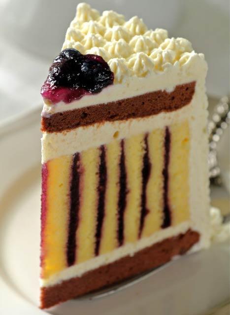 torta-con-frutos-rojos