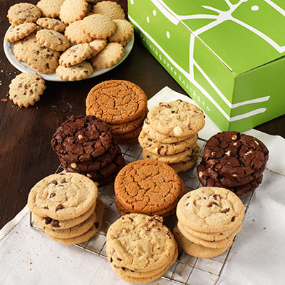 50-525_Large_Variety_Cookie_Sampler_LGR