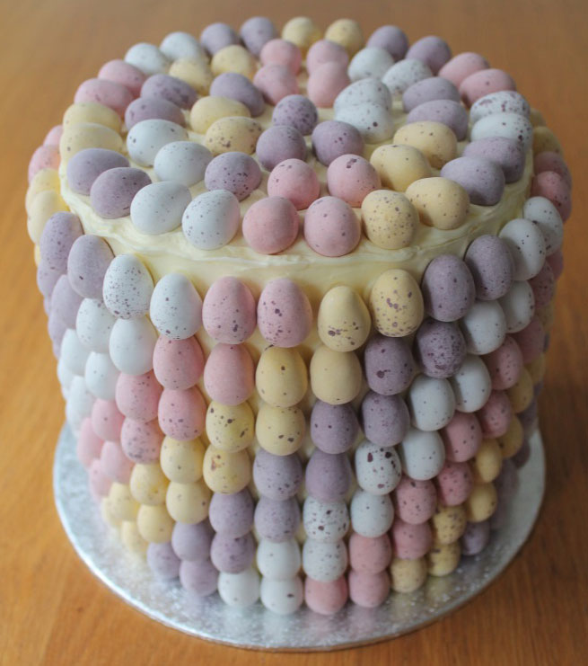 Mini-Easter-Egg-Cake5