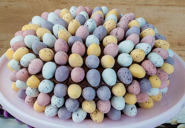 Mini-Egg-Cake-3