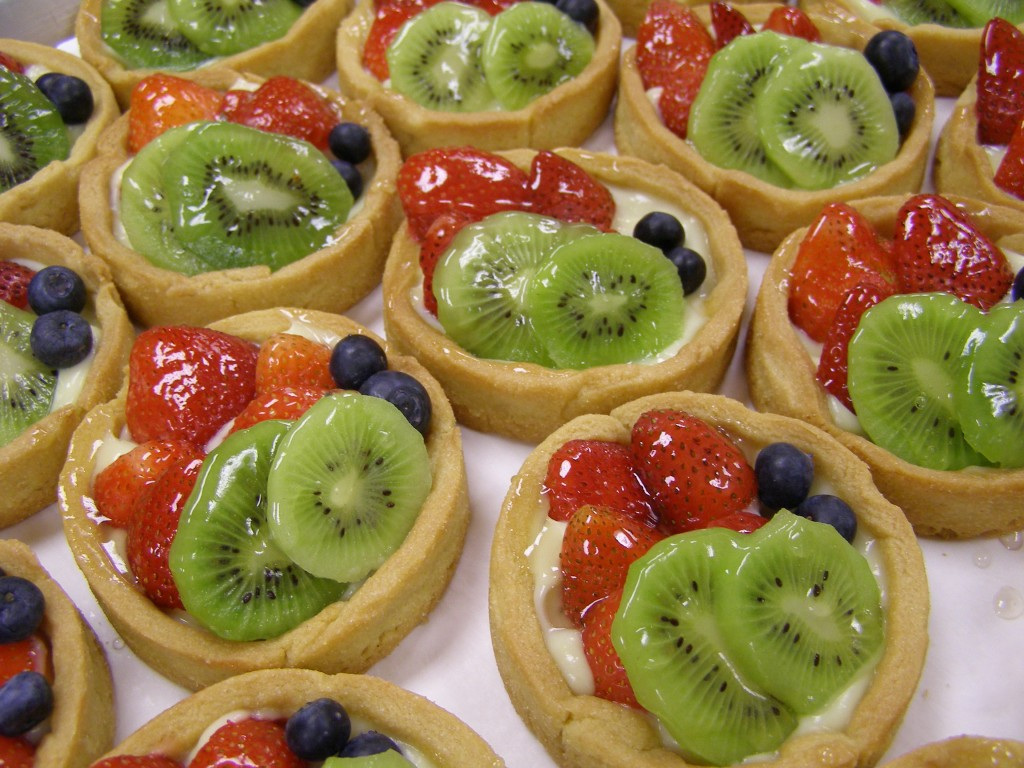 Fruit-Tartlets-1024x768