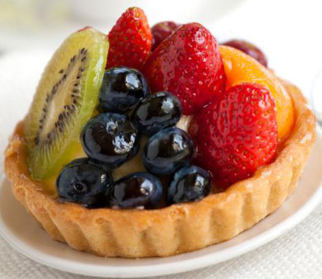 fruit-tart-2500