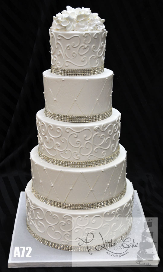 Buttercream-Wedding-Cake-A72