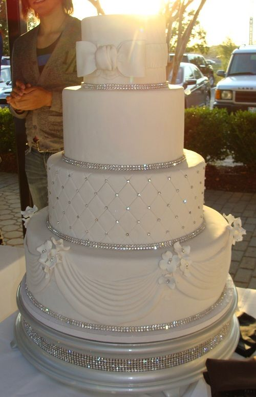 most beautiful wedding cakes 2016 pasteles de boda pasteles d lul 250 17549