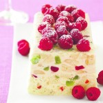 easy-icecream-crunch-cake-13556_l