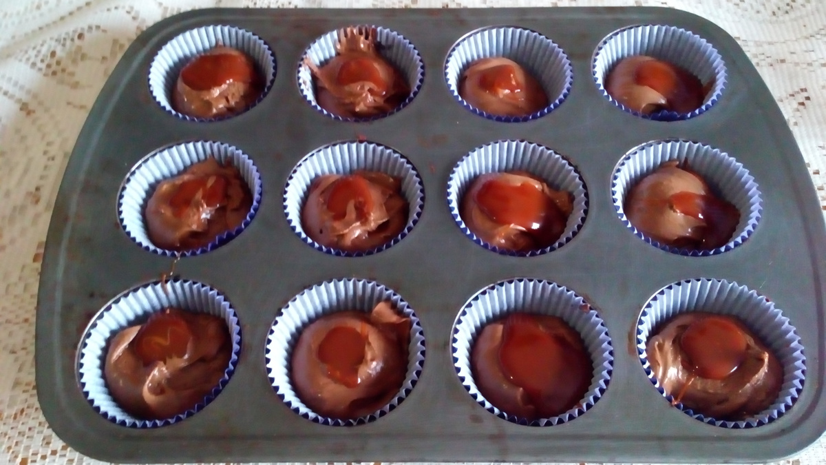muffin-chocolate010